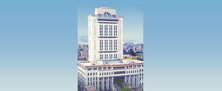云南省图书馆